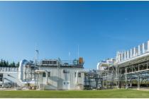 Мини-ТЭЦ на базе термомасляной системы и ORC- или ОЦР-технологии